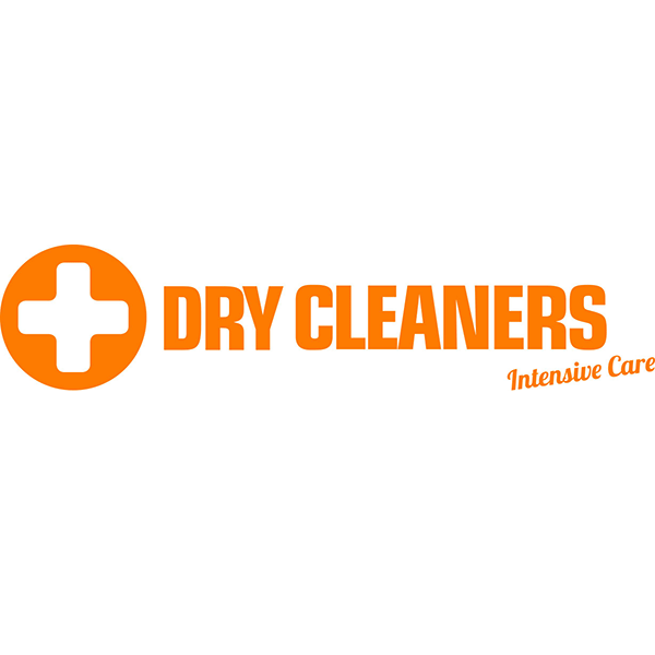 Plus Dry Cleaners
