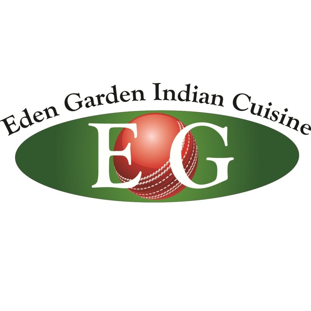 Eden Garden Indian Cuisine
