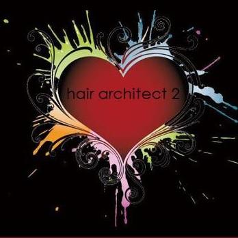 Hair Architect 2