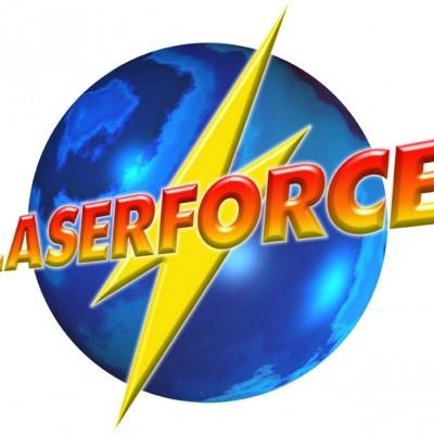 Laserforce