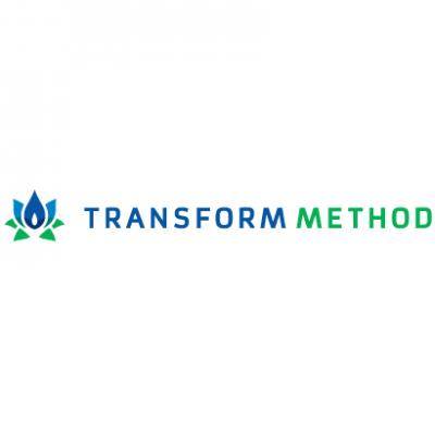 Transform Method