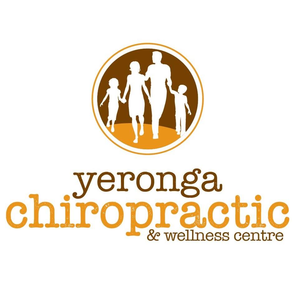Yeronga Chiropractic & Wellness Centre