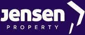 Jensen Property - logo