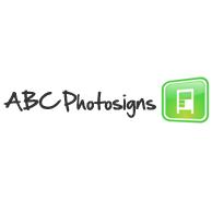 ABC Photosigns