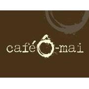 Cafe O Mai