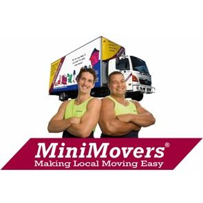 Mini Movers