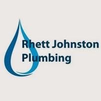 Rhett Johnston Plumbing