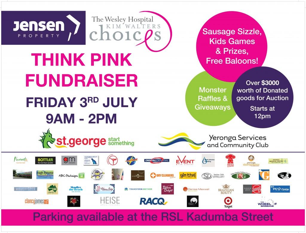 Think Pink Sign XL_FINAL