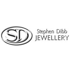 Stephen Dibb Jewellery