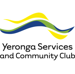 Yeronga Services and Community Club